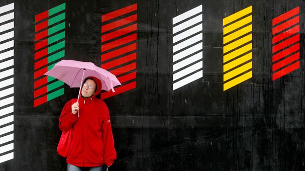 1016_kslo_rain