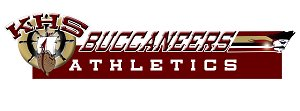kingston-high-school-buccaneer-basketball