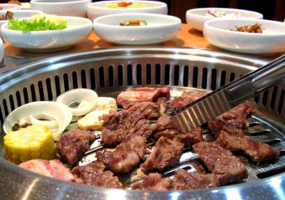 seoul-korean-bbq-restaurant-silverdale-wa