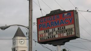 Geiger End 2