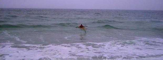 kayakrescuebanner