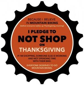 ThanksgivingBike