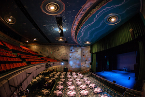 Photo: Admiral Theatre Foundation