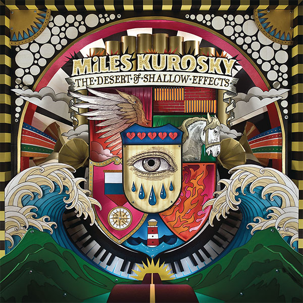 miles-kurosky-desert-shallow-effects-cover