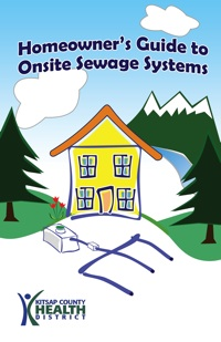 Kitsap County Health Septic