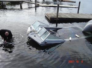 sunkenboat.jpg