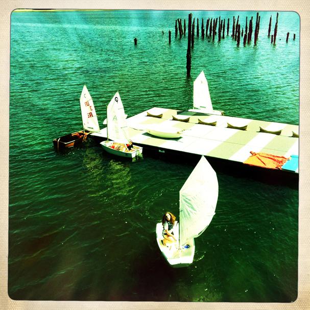 sailingcamp