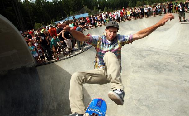 Skate ParkRead more: http://www.kitsapsun.com/events/2013/may/22/12410/#ixzz2U4hGWx4pFollow us: @KitsapSun on Twitter   KitsapNews on Facebook