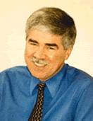 <em> Dennis McLerran</em>
