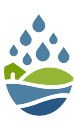 Streamlined name is simple clean water kitsap for Kitsap county health department septic