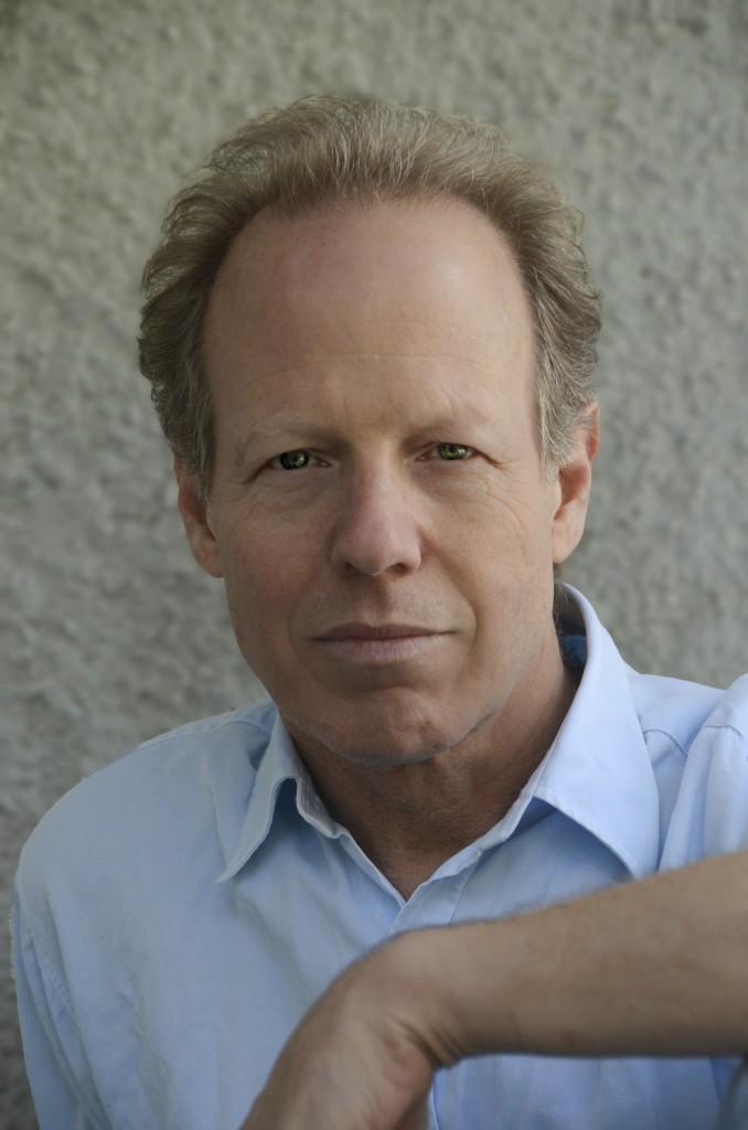 Joshua Horwitz