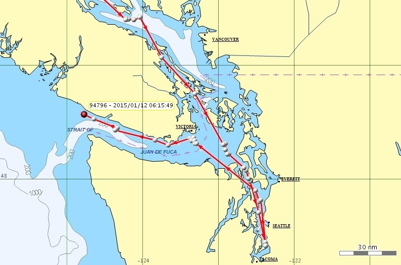 map 1-12