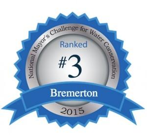 Bremerton 3